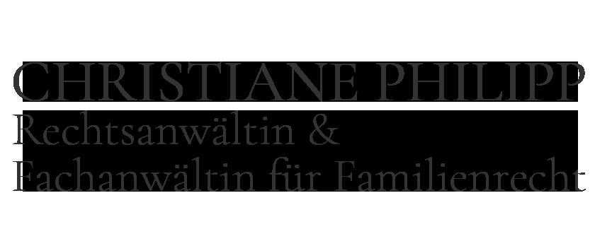 Rechtsanwältin für Familienrecht Bremen
